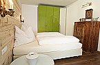 Villa Champagner Lodge Apartment Strassen Miniatura 13
