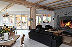 Villa Champagner Lodge Apartment Strassen Miniatura 14