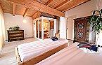Villa Champagner Lodge Apartment Strassen Miniatura 26