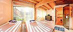 Villa Champagner Lodge Apartment Strassen Miniatura 28