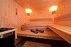 Villa Champagner Lodge Apartment Strassen Miniatura 39