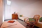 Villa Champagner Lodge Apartment Strassen Miniatura 40