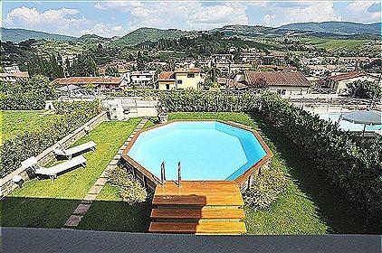 Villa Amaranta