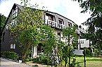 Appartement Haus Merian 7 Winterberg Thumbnail 2