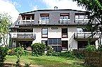 Appartement Haus Merian 7 Winterberg Thumbnail 1
