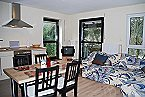 Appartement Haus Merian 7 Winterberg Thumbnail 3