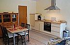 Appartement Haus Merian 7 Winterberg Thumbnail 4