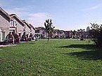 Vakantiepark Vakantiewoning 8 Franeker Thumbnail 22