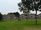Vakantiepark Vakantiewoning 8 Franeker Thumbnail 1