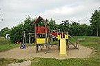 Vakantiepark Vakantiewoning 8 Franeker Thumbnail 26