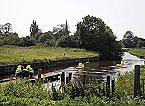 Vakantiepark Vakantiewoning 8 Franeker Thumbnail 36