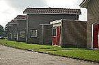 Vakantiepark Vakantiewoning 8 Franeker Thumbnail 38