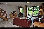 Vakantiepark Vakantiewoning 8 Franeker Thumbnail 5