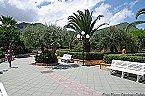 Villa Villetta 6 posti Cefalu Thumbnail 14