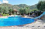 Villa Villetta 6 posti Cefalu Thumbnail 10