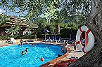 Villa Villetta 6 posti Cefalu Thumbnail 1