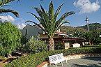Villa Villetta 6 posti Cefalu Thumbnail 13