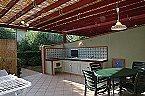 Villa Villetta 6 posti Cefalu Thumbnail 7