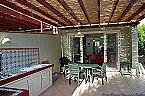 Villa Villetta 6 posti Cefalu Thumbnail 6