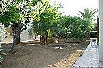 Villa Villetta 6 posti Cefalu Thumbnail 15