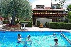 Villa Villetta 6 posti Cefalu Thumbnail 12