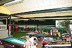 Villa Villetta 6 posti Cefalu Thumbnail 16