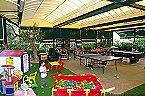 Villa Villetta 6 posti Cefalu Thumbnail 17