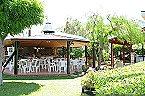 Villa Villetta 6 posti Cefalu Thumbnail 18