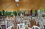 Villa Villetta 6 posti Cefalu Thumbnail 20