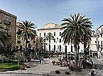 Villa Villetta 6 posti Cefalu Thumbnail 24