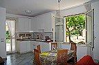 Villa Villetta 6 posti Cefalu Thumbnail 4