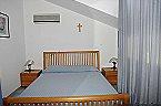 Villa Villetta 6 posti Cefalu Thumbnail 8