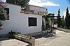 Villa Holiday home- Luka Klek Miniature 18