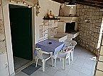 Villa Holiday home- Luka Klek Miniature 42