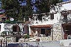 Villa Holiday home- Luka Klek Thumbnail 11