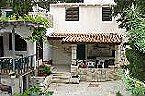Villa Holiday home- Luka Klek Thumbnail 12