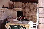 Villa Holiday home- Luka Klek Thumbnail 13