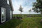 Villa Zeeuwse Cottage 5 personen Wemeldinge Miniaturansicht 18
