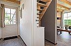 Villa Zeeuwse Cottage 5 personen Wemeldinge Miniaturansicht 8