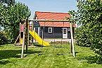 Villa Zeeuwse Cottage 5 personen Wemeldinge Miniaturansicht 19