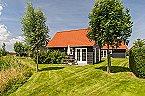 Villa Zeeuwse Cottage 5 personen Wemeldinge Miniaturansicht 2