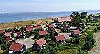Villa Zeeuwse Cottage 5 personen Wemeldinge Miniaturansicht 16