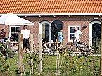Villa Zeeuwse Cottage 5 personen Wemeldinge Miniaturansicht 22