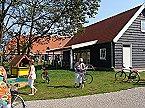 Villa Zeeuwse Cottage 5 personen Wemeldinge Miniaturansicht 23