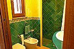 Apartamento Casa Pirrera Asinelli Lipari Miniatura 5