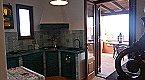 Apartamento Casa Pirrera Asinelli Lipari Miniatura 4