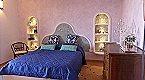 Appartement Casa Pirrera Asinelli Lipari Thumbnail 3