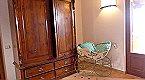 Apartamento Casa Pirrera Asinelli Lipari Miniatura 7