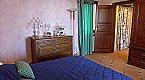Appartement Casa Pirrera Asinelli Lipari Thumbnail 8