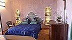 Apartamento Casa Pirrera Asinelli Lipari Miniatura 9